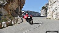 Turismo Veloce dinamiche 022