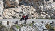 Turismo Veloce dinamiche 026