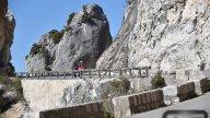 Turismo Veloce dinamiche 030