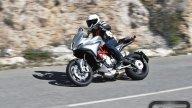 Turismo Veloce dinamiche 035