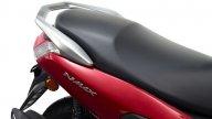 Moto - Scooter: Yamaha NMax - piccolo e grintoso