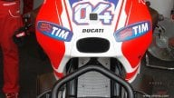ducati new12015