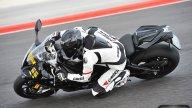 s1000rr pirelli 004