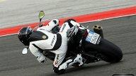 s1000rr pirelli 020