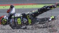 crash06