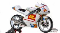 {TeamItalia} 2015-101 - San Carlo Team Italia Mahindra Moto3 1