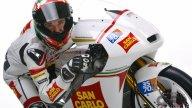 {TeamItalia} 2015-1515 - Matteo Ferrari Mahindra