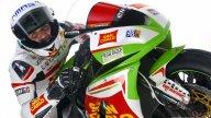 {TeamItalia} 2015-1717 - Andrea Tucci Kawasaki