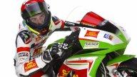 {TeamItalia} 2015-1919 - Marco Faccani Kawasaki