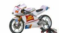 {TeamItalia} 2015-202 - San Carlo Team Italia Mahindra Moto3 2
