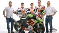 {TeamItalia} 2015-2121 - San Carlo Team Italia STK 600 1