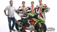 {TeamItalia} 2015-2222 - San Carlo Team Italia STK 600 2