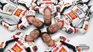 {TeamItalia} 2015-2424 - San Carlo Team Italia 2015 Piloti