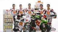 {TeamItalia} 2015-2525 - San Carlo e Team Italia 1