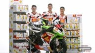 {TeamItalia} 2015-2727 - San Carlo e Team Italia 3