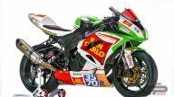 {TeamItalia} 2015-303 - San Carlo Team Italia Kawasaki STK600 1