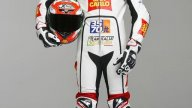 {TeamItalia} 2015-505 - Matteo Ferrari 1