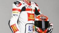 {TeamItalia} 2015-606 - Matteo Ferrari 2