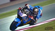 {test losail day1} 2015-17AS3Y7386