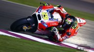 {test losail day1} 2015-28AS3Y7670