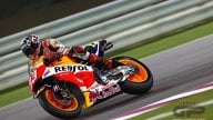 {test losail day1} 2015-31AS3Y7966