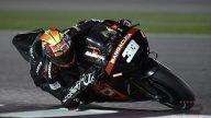 Melandri non voleva venire in MotoGP. Si accettano scommesse sulla sua permanenza