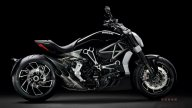 Xdiavel S small13