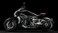 Xdiavel S small14