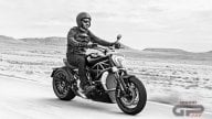 Xdiavel S small6
