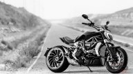 Xdiavel S small7