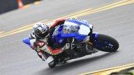 Yamaha R1 2015 Test002