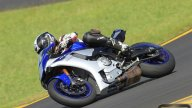 Yamaha R1 2015 Test003