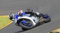 Yamaha R1 2015 Test004