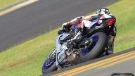 Yamaha R1 2015 Test005