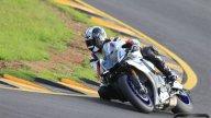 Yamaha R1 2015 Test006