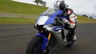 Yamaha R1 2015 Test008