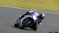Yamaha R1 2015 Test012