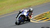 Yamaha R1 2015 Test013