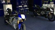 Yamaha R1 2015 Test017