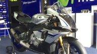 Yamaha R1 2015 Test023