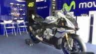 Yamaha R1 2015 Test024