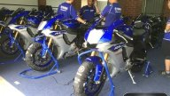 Yamaha R1 2015 Test025