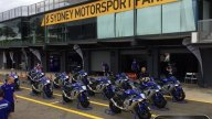 Yamaha R1 2015 Test027