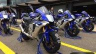 Yamaha R1 2015 Test028