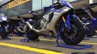 Yamaha R1 2015 Test029