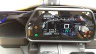 Yamaha R1 2015 Test030