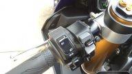Yamaha R1 2015 Test031