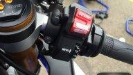 Yamaha R1 2015 Test032