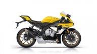 Yamaha RSeries 05