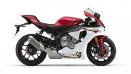 Yamaha RSeries 06